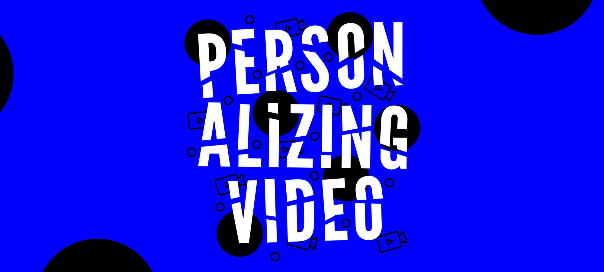 personalizing-Video