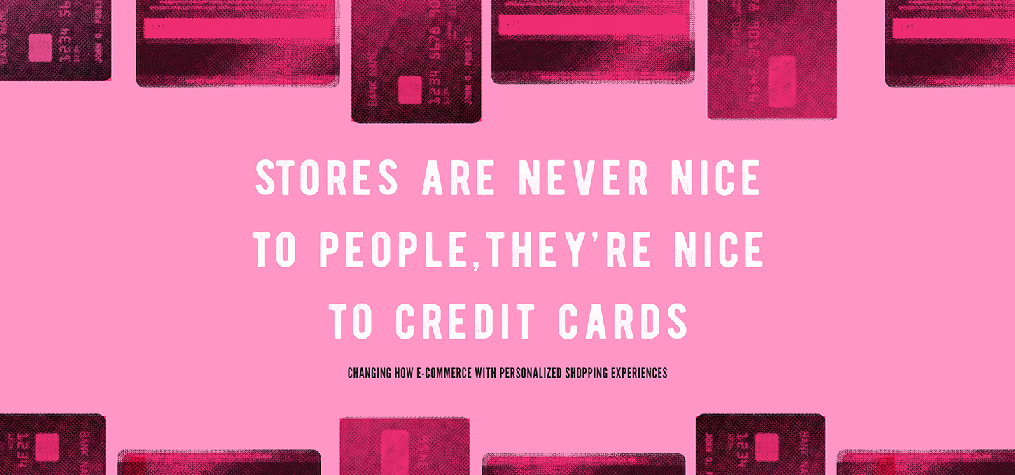 credit-cards3