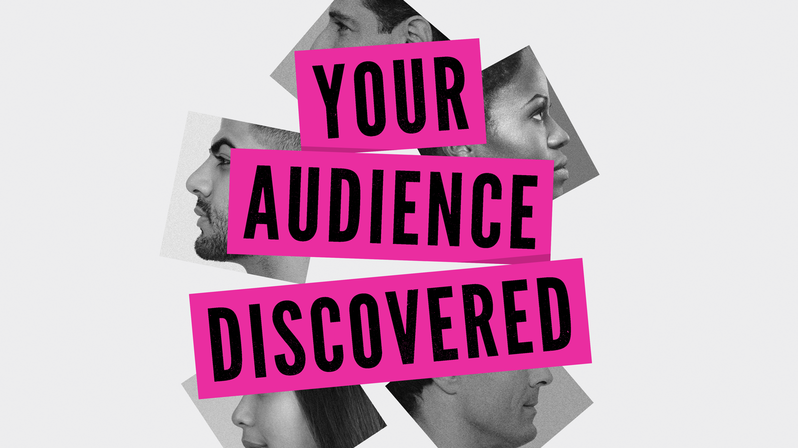 you-audience-discovered-article-header-image